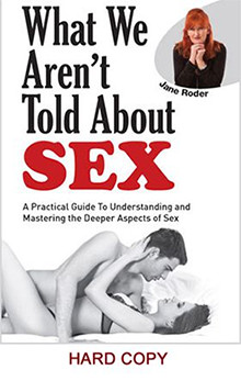 what sex truth 220