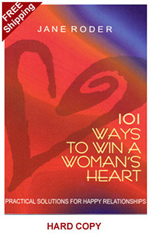 win womans heart 220